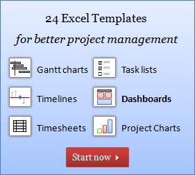 Excel Timesheet Templates Resource   Chandooorg