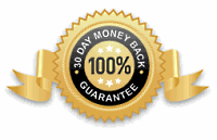 The Project Management Templates come with 30 days unconditional money back guarantee
