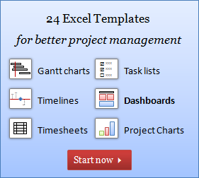 Buy Microsoft Excel E Books Templates Addins Software And